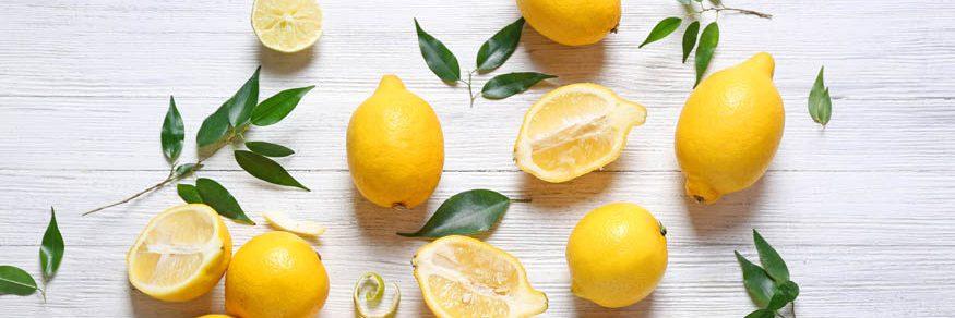 cropped-citroner.jpg