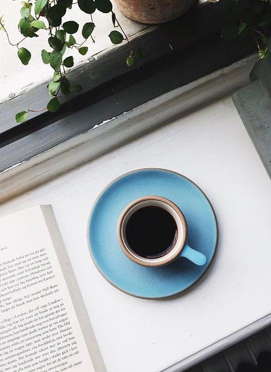 marlenes-husmorstips-kaffe.jpg