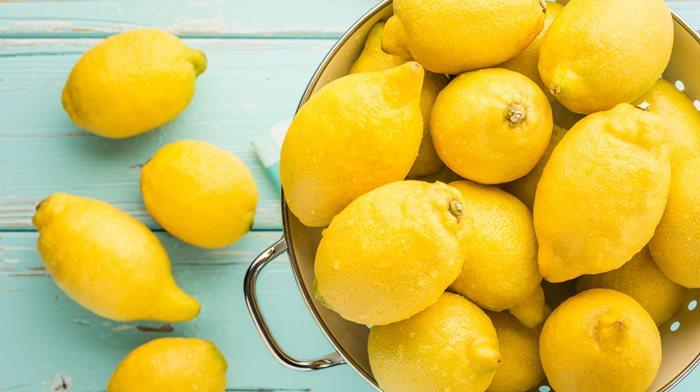 stada-citroner