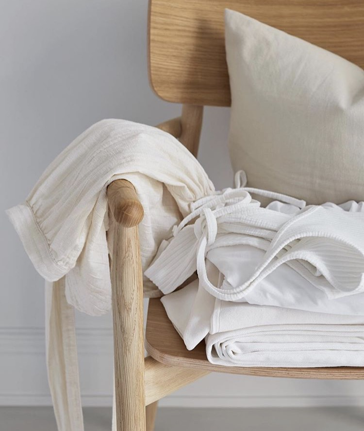 marlenes husmorstips - tvätt